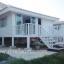 บ้านน็อคดาวน์ ขนาด 4*6 พร้อมระเบียง 2*6 ราคา หลังละ 350,000 บาท thumbnail 10