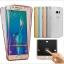 Samsung Note7 / Note FE - เคสใส ประกบ (หน้า+หลัง) TPU thumbnail 7