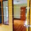 บ้านโมบาย 8*6 เมตร ราคา 430,000 บาท thumbnail 9