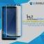 Samsung S8 (เต็มจอ/3D) - กระจกนิรภัย Hi-Shield 3D Strong MAX แท้ thumbnail 1