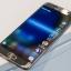 Samsung S7 Edge (เต็มจอ) - HI-SHIELD ฟิลม์ TPU Auto Repair แท้ thumbnail 8