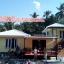 บ้านแฝดชั้นล่างขนาด 11*6 เมตร ระเบียง 2*4 เมตร ชั้นบนขนาด 3*4 เมตร ระเบียง 2*3 เมตร thumbnail 10