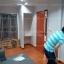 บ้านโมบาย ขนาด 8*6 เมตร ราคา 450,000 บาท thumbnail 26