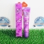 My Lip Tint Pack ลิปลอกปาก SALE 60-80% ฟรีของแถมทุกรายการ thumbnail 2