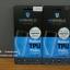 Samsung S7 Edge (เต็มจอ) - HI-SHIELD ฟิลม์ TPU Auto Repair แท้ thumbnail 1