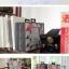 แบตสำรอง MAOXIN TOLA T-1 Power Bank 10,000 mAh แท้ thumbnail 32