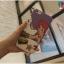 iPhone 7 - เคสแข็งปิดขอบ ลาย Ariel Smoke (The Little Mermaid) thumbnail 4