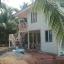 บ้านโมบายขนาด 6*7 เมตร ระเบียงหลังคาคลุม 3*2.5 เมตร (2ห้องนอน 2ห้องน้ำ 1ห้องรับเเขก 1ห้องครัว) thumbnail 5