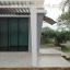 บ้านน็อคดาวน์ สไตล์โมเดิร์น บ้านโมบาย ขนาด 3.5*5.5 เมตร (1 ห้องนอน 1 ห้องน้ำ 1 ห้องนั่งเล่น) thumbnail 7