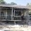 บ้านโมบาย 8*6 เมตร ราคา 430,000 บาท thumbnail 15
