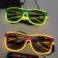 แว่นตาไฟ LED ราคาส่ง thumbnail 2