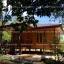 บ้านโมบาย 8*6 เมตร ราคา 430,000 บาท thumbnail 2