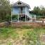 บ้านโมบายขนาด 9*4 เมตร (1ห้องนอน 1ห้องน้ำ 1ห้องนั่งเล่น) thumbnail 9