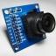 Camera Module (OV7670) thumbnail 1