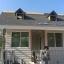 บ้านน็อคดาวน์ สไตล์โมเดิร์น บ้านโมบาย นครสวรรค์ ราคา 240,000 thumbnail 5