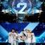 เสื้อยืด GOT7 FLY IN SEOUL 2016 -ระบุสี/ไซต์- thumbnail 2