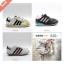 รองเท้าเด็กขวบ US10-11 / 16CM / ADIDAS FOR BABY thumbnail 3