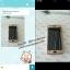 Samsung Galaxy A9 Pro (เต็มจอ) - ฟิลม์ กระจกนิรภัย P-One 9H 0.26m ราคาถูกที่สุด thumbnail 5