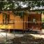 บ้านโมบาย 8*6 เมตร ราคา 430,000 บาท thumbnail 6