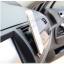 TOTU 3in1 เซ็ต Car Mount + Ring Holder + Holder Hook แท้ thumbnail 27