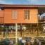 บ้านโมบาย ขนาด 8*6 เมตร ราคา 450,000 บาท thumbnail 3