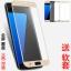 Samsung S7 (เต็มจอ) - กระจกนิรภัย P-One 9H ราคาถูกที่สุด thumbnail 3