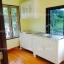 บ้านโมบาย 8*6 เมตร ราคา 430,000 บาท thumbnail 7