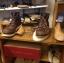 ซ่อมรองเท้า เปลี่ยนพื้นรองเท้า Repair & Reused thumbnail 13